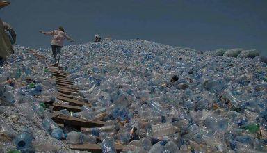 0ddb12237405e88d350317d9c850dfc8-cash-investigation-le-recyclage-du-plastique-n-est-vraiment-pas-si-fantastique_0