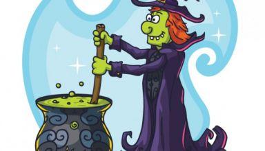 caractere-de-sorciere-fantasmagorique-de-potion-magique_439-2147500610