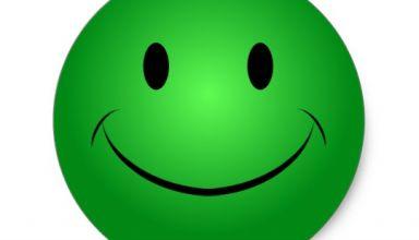groene_sticker_smiley-r11b4f3a3f87e448291617f992e5fe00f_v9waf_8byvr_540